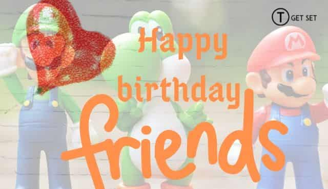 happy-birthday-friends
