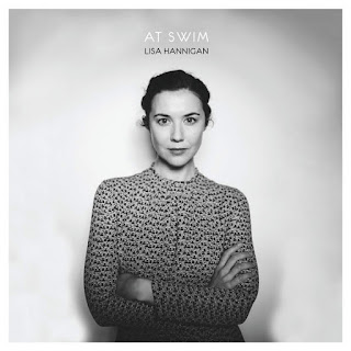 Lisa Hannigan - At Swim (2016) - Album Download, Itunes Cover, Official Cover, Album CD Cover Art, Tracklist