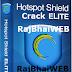 Hotspot Shield VPN Elite v6.20.22 Full Version Download