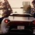 MTASA: Aston Martin Zagato 2011