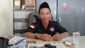 Gubernur Lampung Bentak Wartawan Saat Melakukan Liputan, FPII Lampung Angkat Bicara