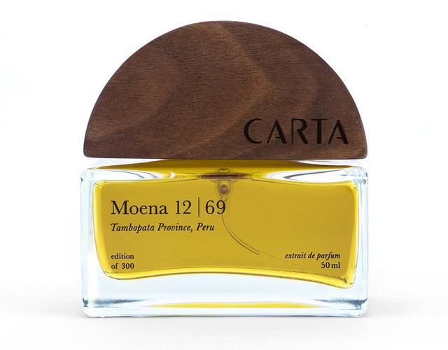 Carta Moena 12|69