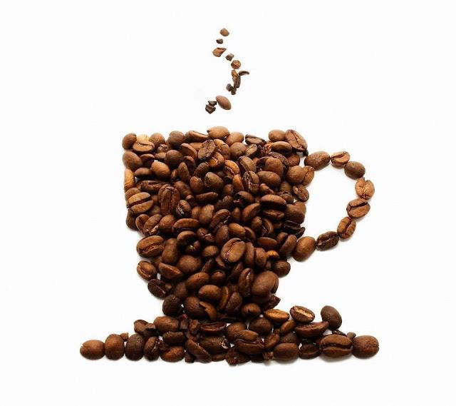 Buongiornolink - La caffeina fa male Scopriamolo