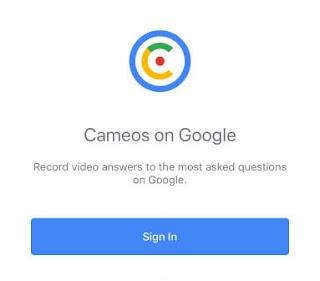 أخبار جديدة ومنوعة ومختلفة للأندرويد, أخبار أندرويد, ثغرة في أندرويد,  نظام Android10, قوقل, جوجل, Google,أخبار جديدة ومنوعة ومختلفة للأندرويد Android News