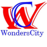 Wonders City - Seven Wonders of the World