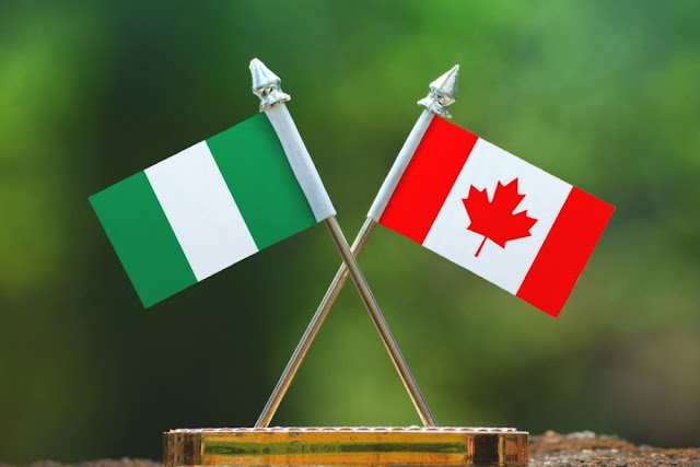 Canada expresses concern for human rights violation in Nigeria, says those responsible must be held accountable