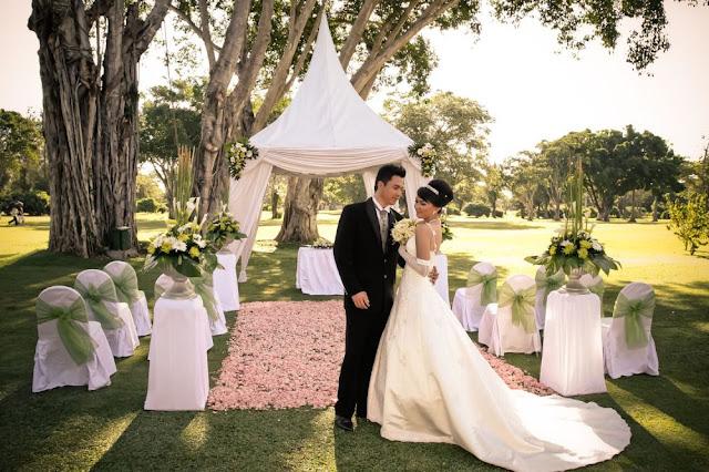 Tips Memilih Paket Pernikahan, Anti Kecewa