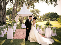 Tips Pintar Memilih Wedding Package, Anti Kecewa