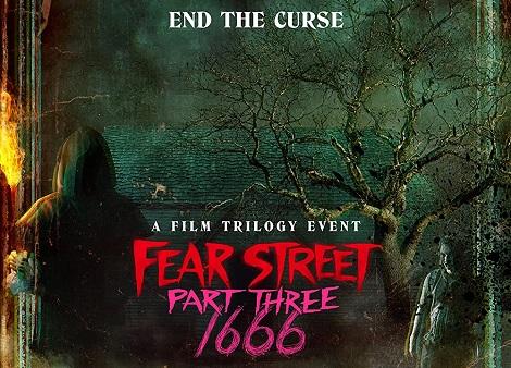 Download Fear Street: Part Three – 1666 (2021) Dual Audio [Hindi+English] 720p + 1080p WEB-DL ESubs