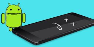 6 Cara Mengatasi Smartphone Android Yang Lemot - Smartphone tidak berbeda dengan komputer dalam hal pemeliharaan dan kinerjanya. Sama seperti komputer, smartphone Android dan iOS juga mengalami penurunan kinerja setelah digunakan untuk waktu yang lama. Sistem operasi seluler juga menjadi kikuk ketika semakin lama anda menggunakannya, sama seperti komputer bukan. Pada catatan itu, itu juga berarti telepon seluler memerlukan pemeliharaan perangkat lunak reguler untuk membuatnya berfungsi 100% setiap saat. Selain itu, ruang penyimpanan ponsel tidak berbeda dengan komputer, file yang anda simpan di dalamnya, semakin banyak upaya yang diperlukan untuk mengindeks semuanya dan menjalankan ponsel dengan lancar. Semakin banyak file, semakin berat hard drive anda, semakin berat perangkat keras ponsel anda maka semakin lambat.
