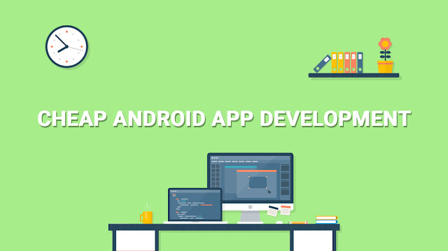Android App Development Is Essential For Your Success. Read This To Find Out How