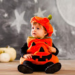 Halloween 2015 Baby Costumes Ideas | Just for Fun