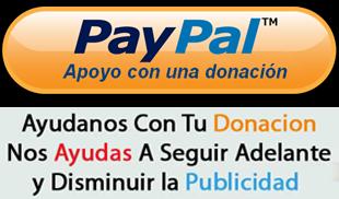 https://1.bp.blogspot.com/-CJ5S-yJvGqM/Wx22bHWQigI/AAAAAAAAb_g/Jo4mlgNGo_c0phlwN2Jh-lavpsANKJL2gCLcBGAs/s1600/Donaciones.png