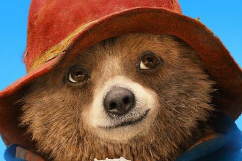 Paddington medvés pénzérmék kerülnek forgalomba Nagy-Britanniában