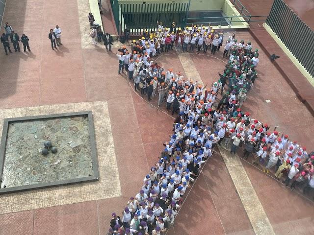 62 DÍAS ENTRE DETECCIÓN Y ACCESO A TRATAMIENTO DEL CÁNCER EN MÉXICO: JCC