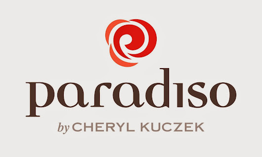 paradiso designs by cheryl kuczek: this is the day after......