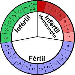 Calendario Fertil.Amigo Verdadeiro Tabelinha Do Periodo Fertil Calendario Metodo