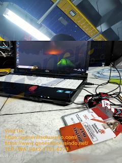 Dokumentsi Jasa Server Surabaya By General Solusindo 081217916273