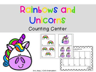 https://1.bp.blogspot.com/-CJ7AICxSFeQ/XIQpXf1YZdI/AAAAAAAAGuk/y5iV4uKCmjwru4w9_UDn3H6Jz_zpevrpwCLcBGAs/s320/rainbowsandunicornscountingcentercover.jpg