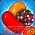 Candy Crush Saga v1.80.1.1 Hile APK İndir Mod Android Full