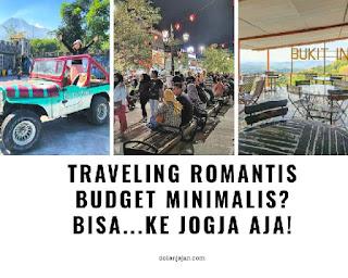Traveling-romantis-jogja