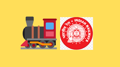 East Central Railway Recruitment 2021 Notification for 50+ Various Vacancies