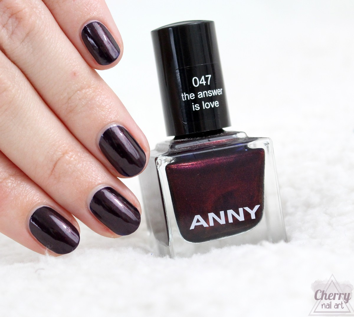 vernis-anny-47-the-answer-is-love