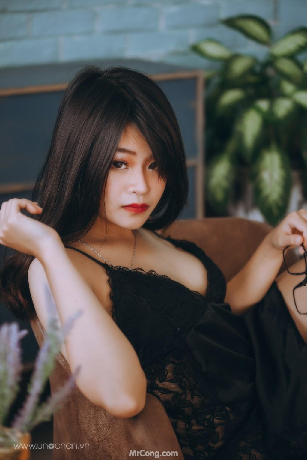 Image Vietnamese-Girls-by-Chan-Hong-Vuong-Uno-Chan-MrCong.com-003 in post Gái Việt duyên dáng, quyến rũ qua góc chụp của Chan Hong Vuong (250 ảnh)
