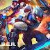 لعبة موبايل ليجند Mobile Legends مهكرة للأندرويد - تحميل مباشر