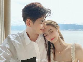 2 năm! Guo Pinchao cuối cùng cũng nhận ra nữ diễn viên 19 tuổi