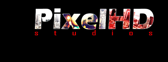My greatest Fear used to be Death, now my Greatest fear is Dying with unrealized Potential- Jordan Nwachukwu, CEO PixelHD Studios
