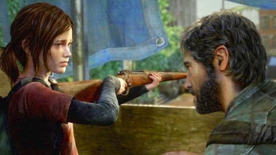 6 Game Terbaik Dengan Alur Cerita Yang Keren, Seperti Referensi Novel Best Seller