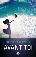 https://perfect-readings.blogspot.fr/2014/06/jojo-moyes-avant-toi.html