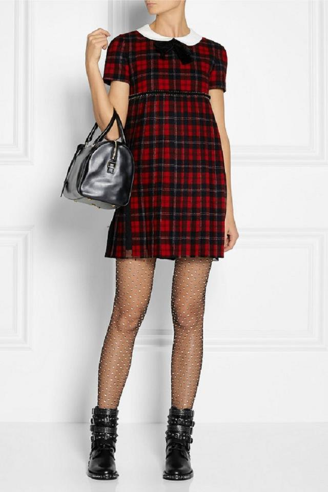 Ysl clothes online