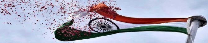 World Leaders Congratulate India On Independence Day