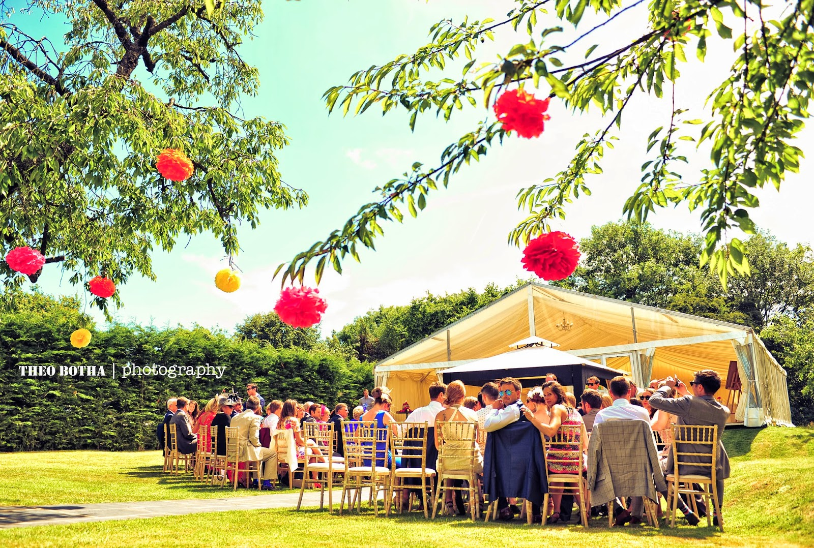 Saay A Stunning Wedding Ceremony And Reception At Sanctum On The Green In Cookham Sunday Topped Off With Hog Roast Charlie S Family Home