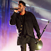 The Weeknd se apresentará no VMA 2017!