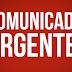 """Prefeitura decreta novo """"TOQUE DE RECOLHER"""" em Itajubá, MG"""