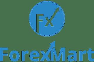 belajar trading forex mart