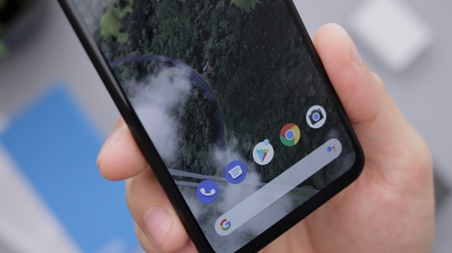 What do you need to know about Google Pixel 6?
