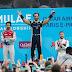 Fórmula E: Vergne fue profeta en su tierra al ganar en las calles de París