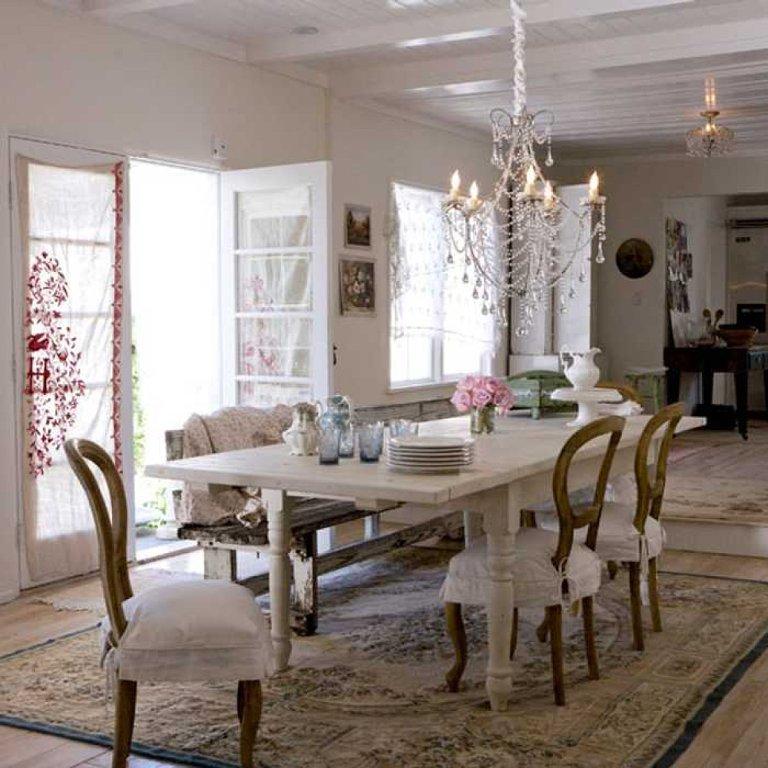 Modas E Decoraes: Decorao de casa e Design de ...