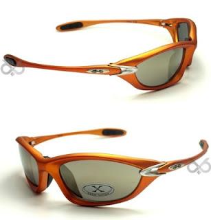 Ochelari de soare Sport X-loop ieftini