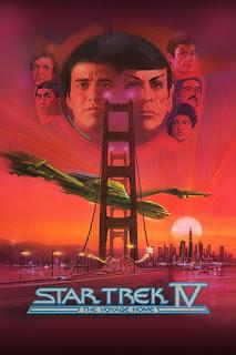 Star Trek 04 Voyage Home (1986) [Soundtrack บรรยายไทยมาสเตอร์]