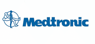 Medtronic Off-Campus  Field Sales Trainee  Recruitment 2021