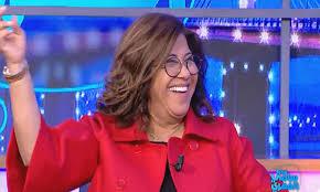 ليلى عبد اللطيف تتحدث عن مصير الكورونا في تونس.. وتؤكد من جديد أن تونس ستصبح مثل دبي !