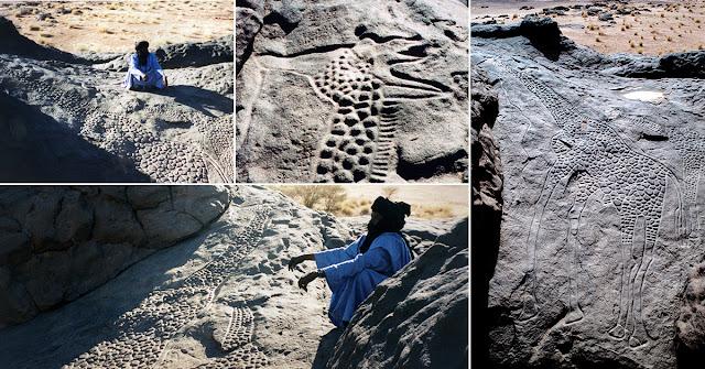 dabous_giraffe_amazing-discoveries-world-largest-animal-petroglyphs