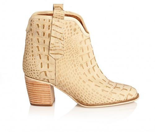 Moda otoño invierno 2016 zapatos, botas y botinetas. Tendencias de moda en calzado femenino otoño invierno 2016 Alfonsa.