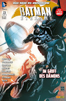 http://nothingbutn9erz.blogspot.co.at/2016/01/batman-eternal-23-panini-rezension.html