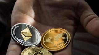 Mengetahui Bitcoin dan Manfaatnya